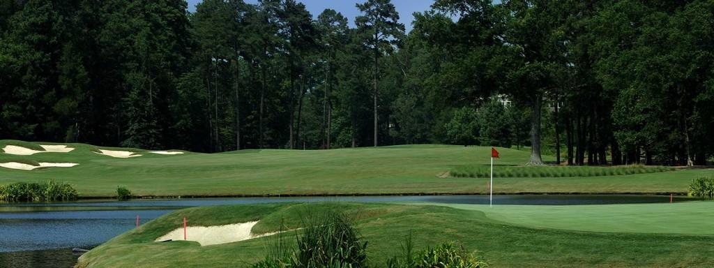 int-mast-golf-pond